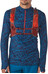 Patagonia Fore Runner Vest 10 L Cusco Orange